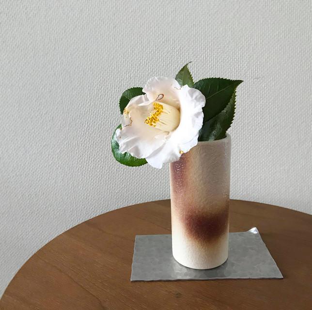 花器敷き01